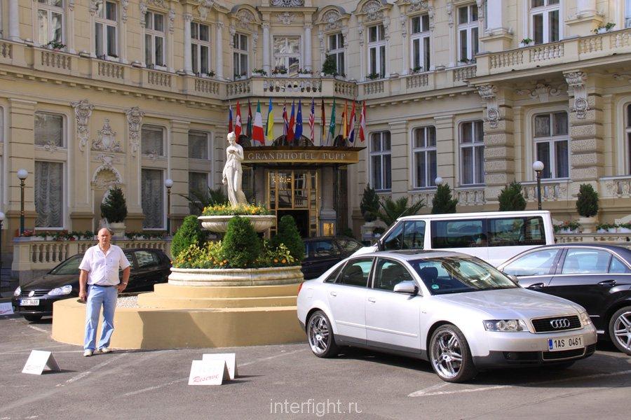 mesto-syemki-filma-casino-royal
