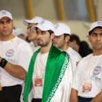 iranian-team