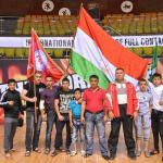 team-tajikistan