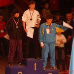 pobeditel-ves-65-kg_bahuhadzhiev-ramzan