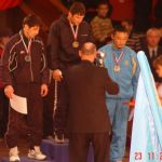 pobeditel-ves-75-kg_zavurov-shamil