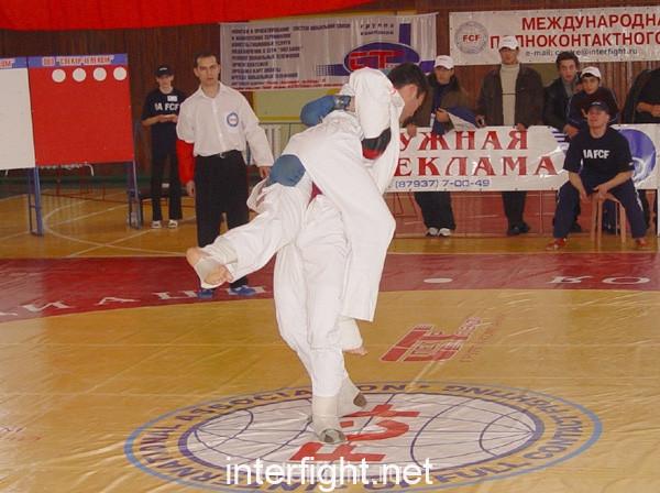 26-11-04_fight25_b