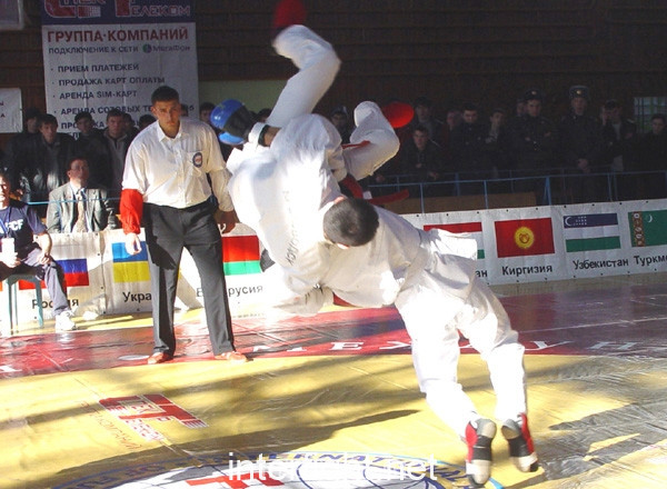 26-11-04_fight8_b