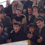 26-11-04_bolelshiki_b