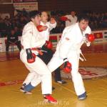 26-11-04_fight12_b