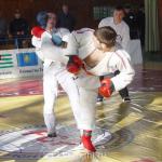 26-11-04_fight15_b