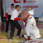 26-11-04_fight17_b