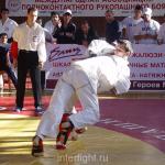 26-11-04_fight1_b