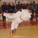 26-11-04_fight23_b