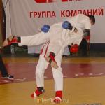26-11-04_fight24_b