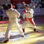 26-11-04_fight2_b