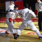 26-11-04_fight31_b
