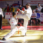 26-11-04_fight34_b
