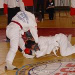 26-11-04_fight5_b
