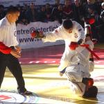 26-11-04_fight6_b