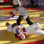 26-11-04_fight9_b