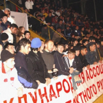 26-11-04_finaly