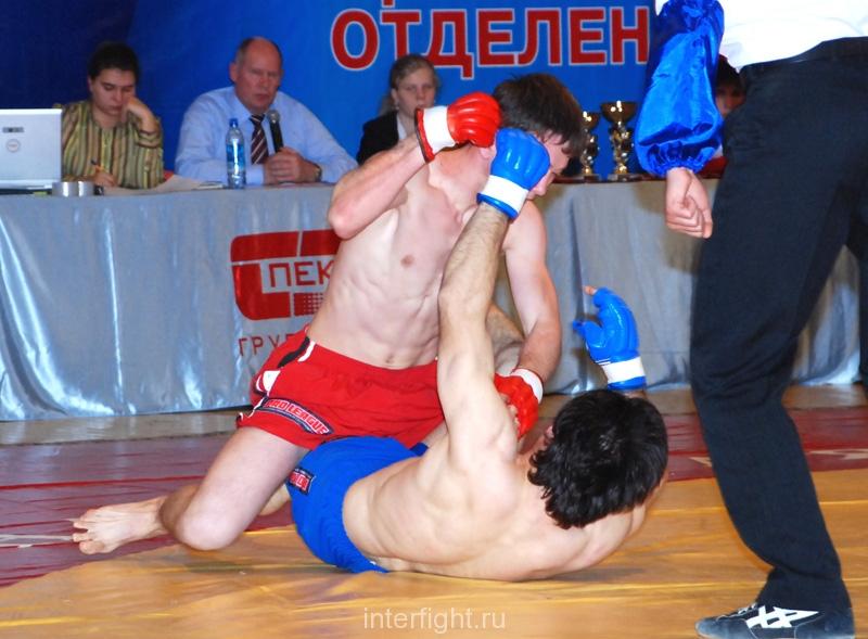 006_pro_fighting