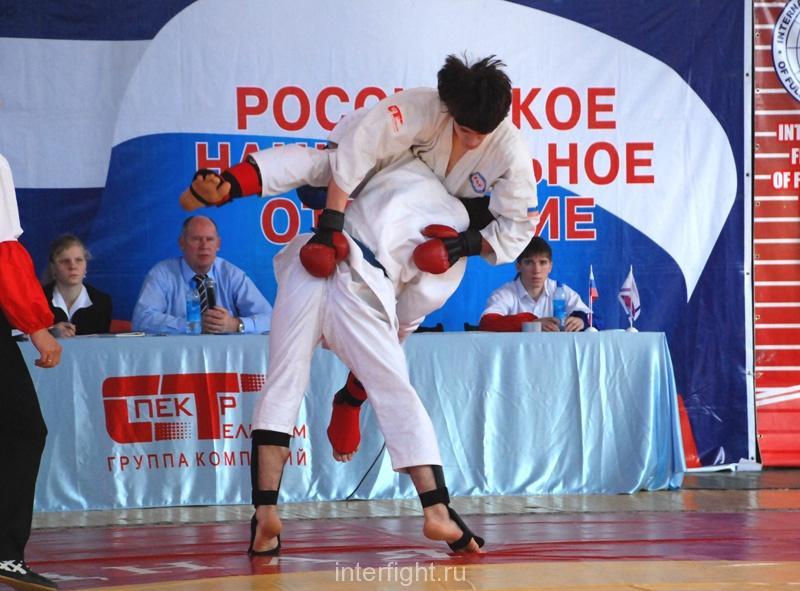 016_fighting