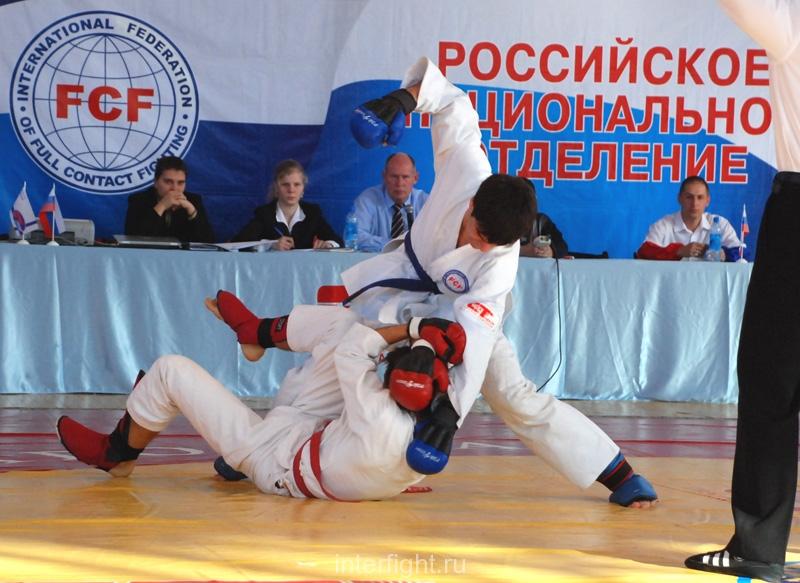 018_fighting