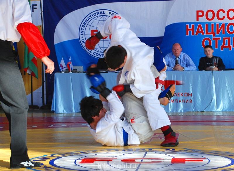 022_fighting