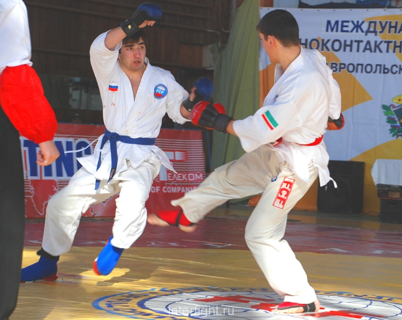 024_fighting