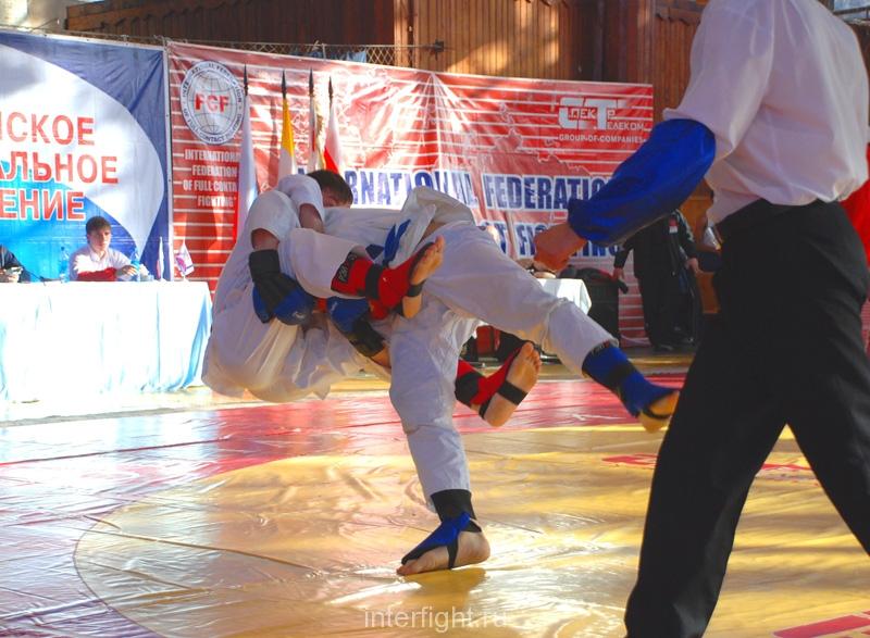 025_fighting