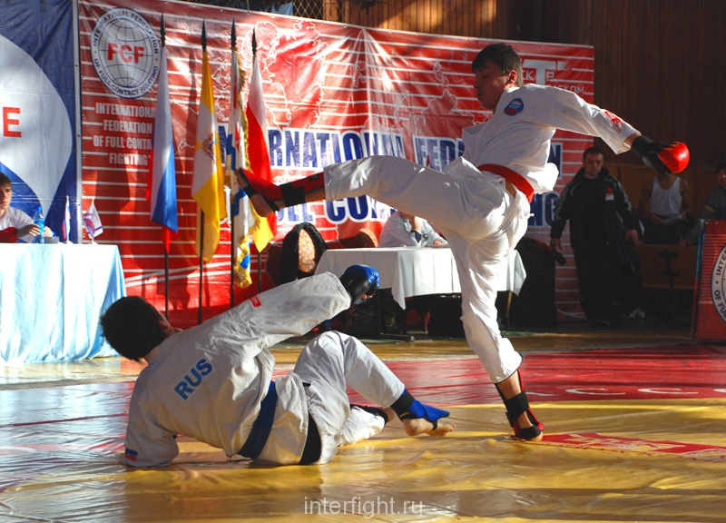 026_fighting