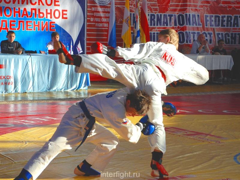 037_fighting