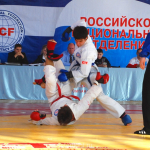 019_fighting