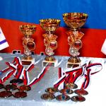 068_prizes