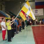 Чемпионат России FCF-MMA 2011