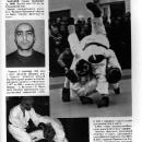 Энциклопедия боевых искусств 2011
