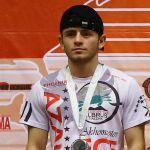 img_1177_chechnya-1m