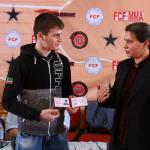 ibragim-dakaev_kmfcf