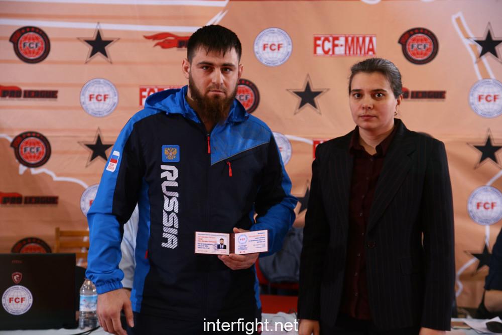abdul-guluev_mic-fcf